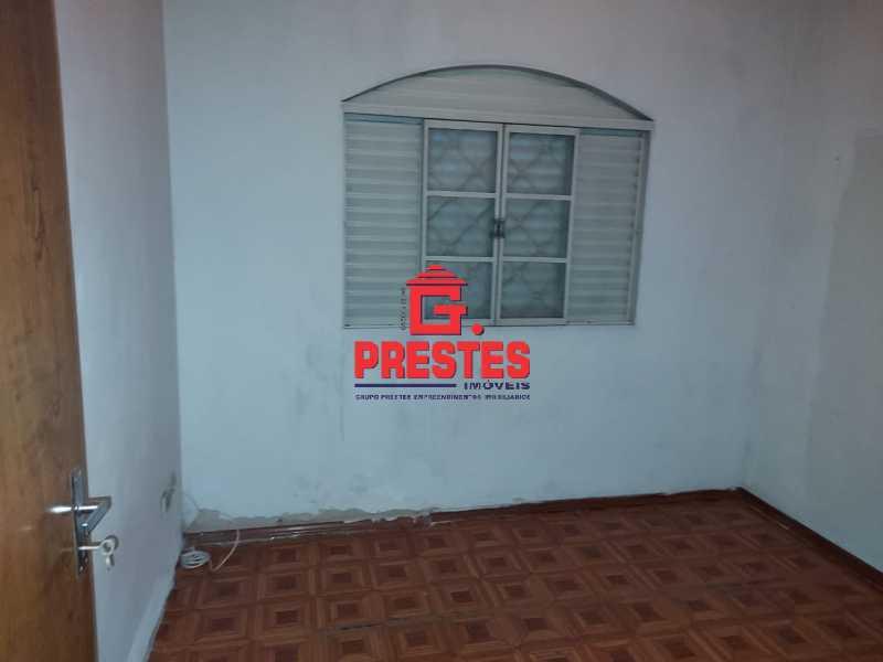 7d2a348d-669d-4b6e-adee-113e72 - Casa 2 quartos à venda Centro, Sorocaba - R$ 240.000 - STCA20264 - 10