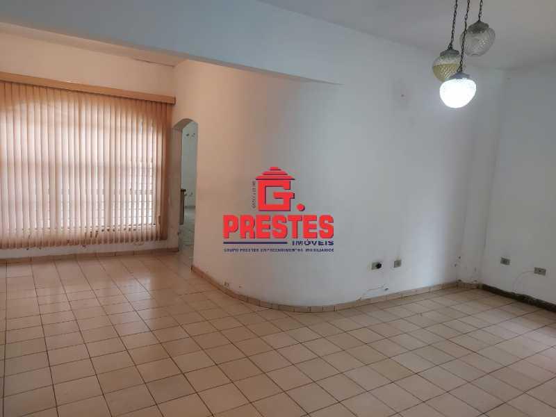 33c07e12-7d11-4f7f-a8f5-10bbb6 - Casa 2 quartos à venda Centro, Sorocaba - R$ 240.000 - STCA20264 - 11