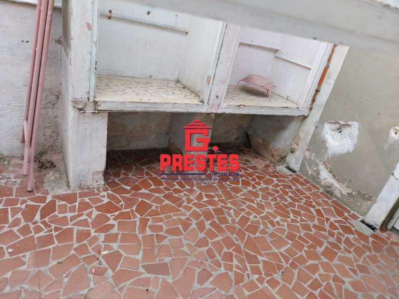59df71c2-5d0e-4400-92f1-3e7df2 - Casa 2 quartos à venda Centro, Sorocaba - R$ 240.000 - STCA20264 - 12