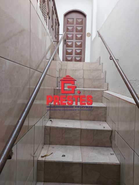 83a40316-5f09-49f7-8e38-190b17 - Casa 2 quartos à venda Centro, Sorocaba - R$ 240.000 - STCA20264 - 14