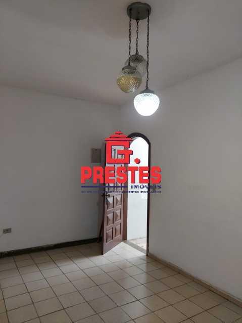 520fa714-c871-4c86-ad01-adfc1d - Casa 2 quartos à venda Centro, Sorocaba - R$ 240.000 - STCA20264 - 15