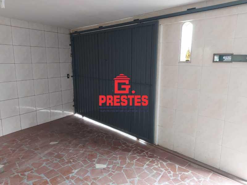1905a32e-d1a6-40ba-b1df-203920 - Casa 2 quartos à venda Centro, Sorocaba - R$ 240.000 - STCA20264 - 16