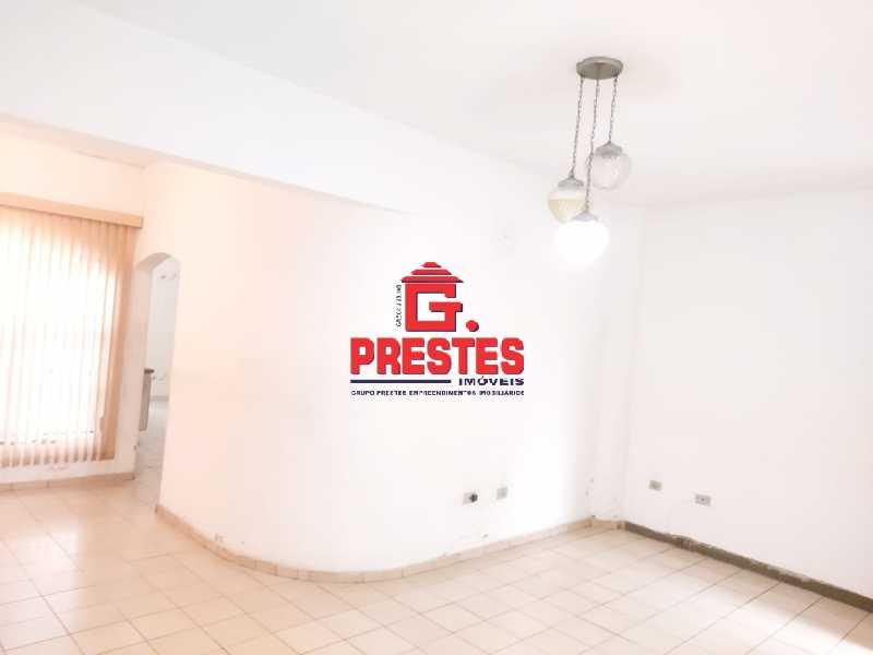 a6620a38-7e39-4744-a321-24b135 - Casa 2 quartos à venda Centro, Sorocaba - R$ 240.000 - STCA20264 - 17