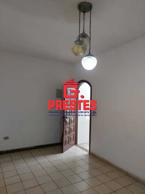b1390eee-481c-4ab0-bc2f-2934bd - Casa 2 quartos à venda Centro, Sorocaba - R$ 240.000 - STCA20264 - 18