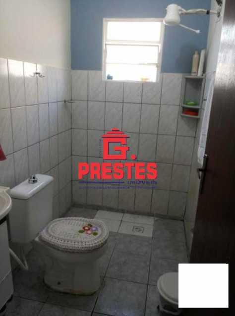 m6bCsyfX8AWM - Casa 3 quartos à venda Jardim Ipê, Sorocaba - R$ 450.000 - STCA30245 - 5