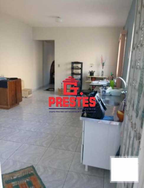 NhaANIsbKmim - Casa 3 quartos à venda Jardim Ipê, Sorocaba - R$ 450.000 - STCA30245 - 6