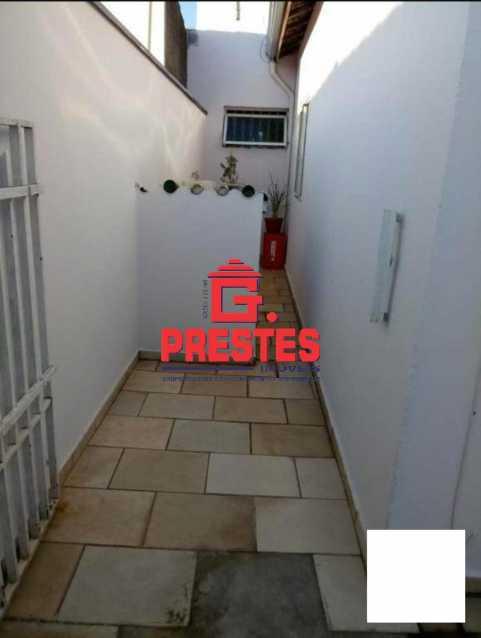 o68c8vgivBd7 - Casa 3 quartos à venda Jardim Ipê, Sorocaba - R$ 450.000 - STCA30245 - 7