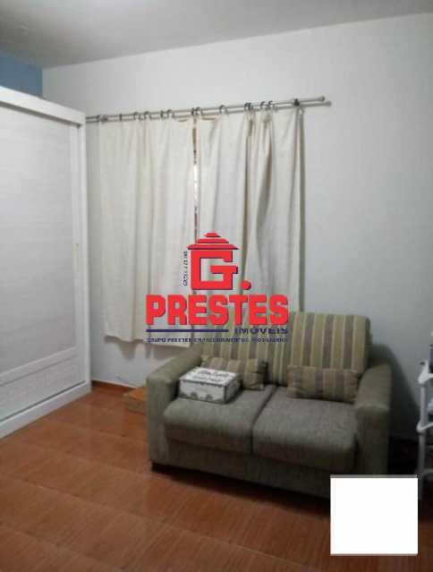 UJbdLWJ7PkJK - Casa 3 quartos à venda Jardim Ipê, Sorocaba - R$ 450.000 - STCA30245 - 9