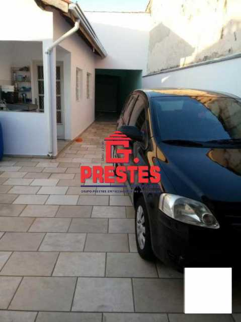WfpxmZzrBABz - Casa 3 quartos à venda Jardim Ipê, Sorocaba - R$ 450.000 - STCA30245 - 11