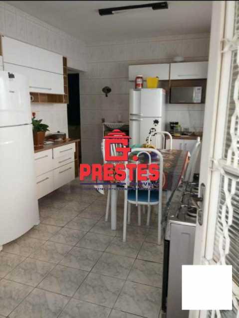 xHNjyfifLmqh - Casa 3 quartos à venda Jardim Ipê, Sorocaba - R$ 450.000 - STCA30245 - 12
