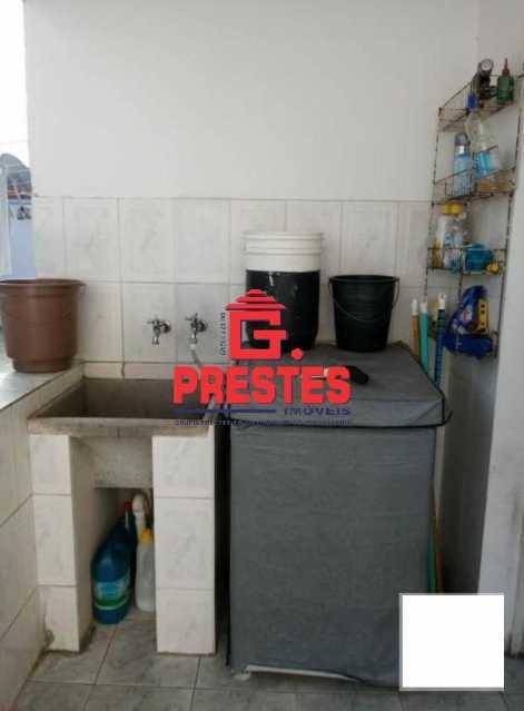 9Q4nHOIeB18b - Casa 3 quartos à venda Jardim Ipê, Sorocaba - R$ 450.000 - STCA30245 - 15