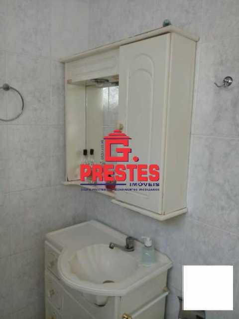 ACGt9hWNJQVJ - Casa 3 quartos à venda Jardim Ipê, Sorocaba - R$ 450.000 - STCA30245 - 16