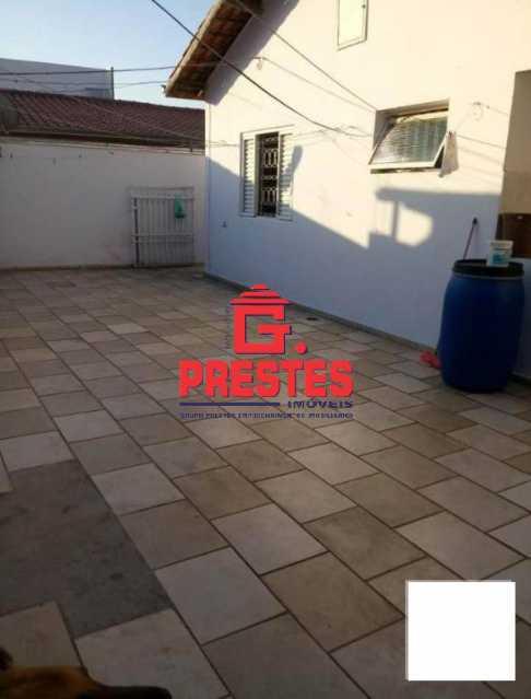 EdGF7eUSPijz - Casa 3 quartos à venda Jardim Ipê, Sorocaba - R$ 450.000 - STCA30245 - 18