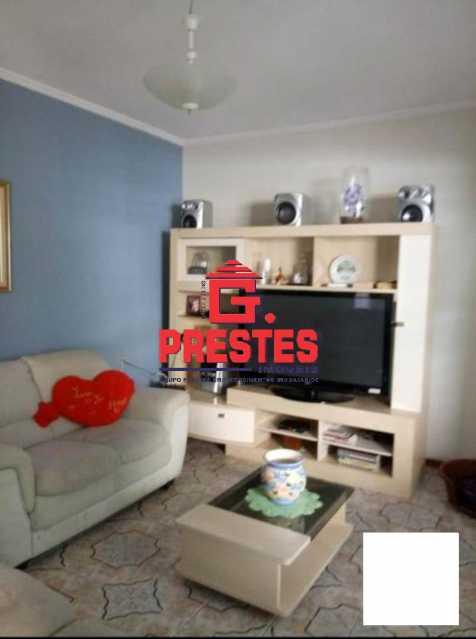 k7un76alhMPr - Casa 3 quartos à venda Jardim Ipê, Sorocaba - R$ 450.000 - STCA30245 - 20