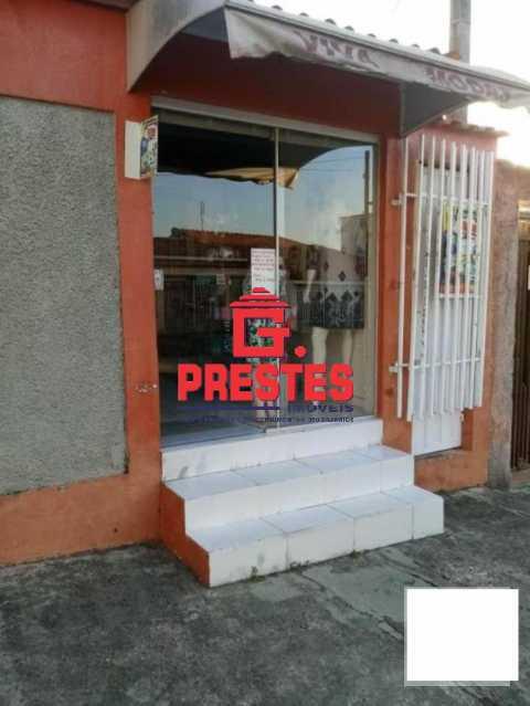 KCq2IKbKfoMq - Casa 3 quartos à venda Jardim Ipê, Sorocaba - R$ 450.000 - STCA30245 - 21