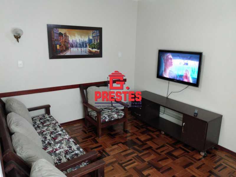 WhatsApp Image 2021-05-06 at 1 - Apartamento 2 quartos à venda Centro, Sorocaba - R$ 180.000 - STAP20345 - 4