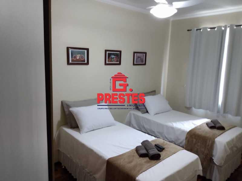 WhatsApp Image 2021-05-06 at 1 - Apartamento 2 quartos à venda Centro, Sorocaba - R$ 180.000 - STAP20345 - 5