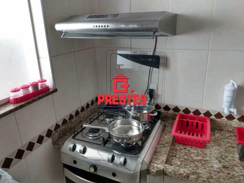 WhatsApp Image 2021-05-06 at 1 - Apartamento 2 quartos à venda Centro, Sorocaba - R$ 180.000 - STAP20345 - 7