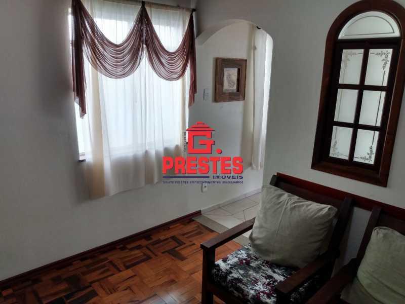 WhatsApp Image 2021-05-06 at 1 - Apartamento 2 quartos à venda Centro, Sorocaba - R$ 180.000 - STAP20345 - 8