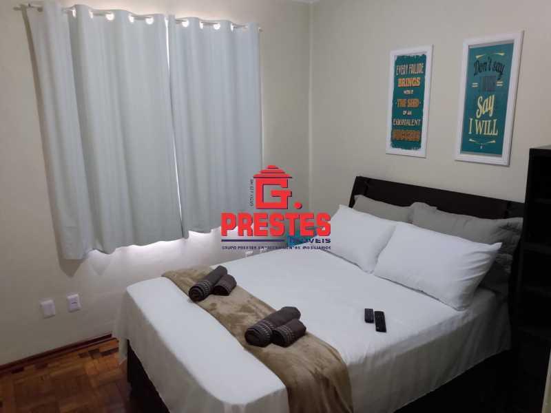 WhatsApp Image 2021-05-06 at 1 - Apartamento 2 quartos à venda Centro, Sorocaba - R$ 180.000 - STAP20345 - 10
