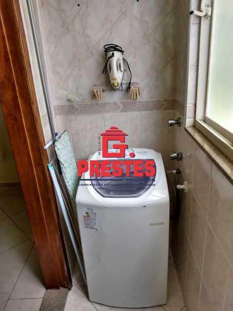 WhatsApp Image 2021-05-06 at 1 - Apartamento 2 quartos à venda Centro, Sorocaba - R$ 180.000 - STAP20345 - 11