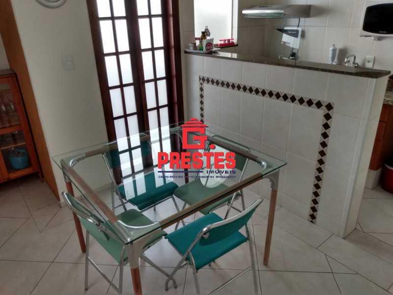 WhatsApp Image 2021-05-06 at 1 - Apartamento 2 quartos à venda Centro, Sorocaba - R$ 180.000 - STAP20345 - 12