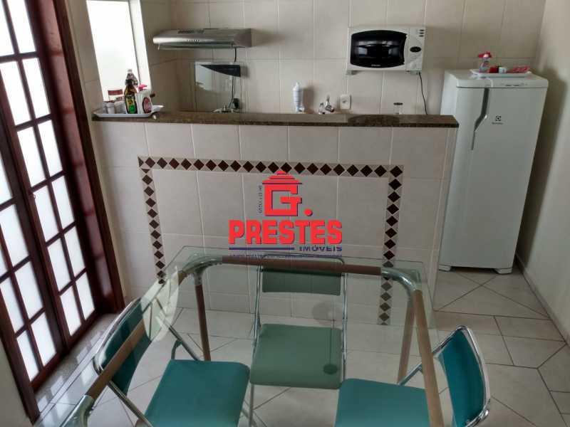 WhatsApp Image 2021-05-06 at 1 - Apartamento 2 quartos à venda Centro, Sorocaba - R$ 180.000 - STAP20345 - 13