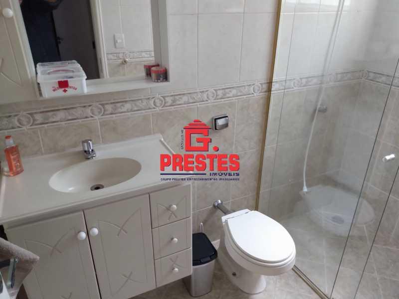 WhatsApp Image 2021-05-06 at 1 - Apartamento 2 quartos à venda Centro, Sorocaba - R$ 180.000 - STAP20345 - 15