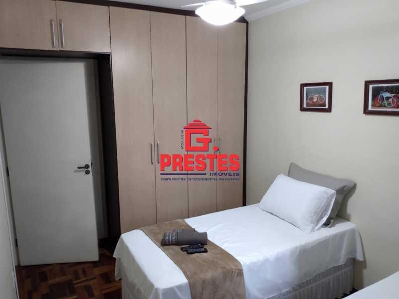 WhatsApp Image 2021-05-06 at 1 - Apartamento 2 quartos à venda Centro, Sorocaba - R$ 180.000 - STAP20345 - 16