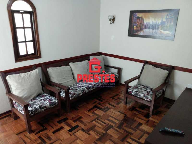 WhatsApp Image 2021-05-06 at 1 - Apartamento 2 quartos à venda Centro, Sorocaba - R$ 180.000 - STAP20345 - 17