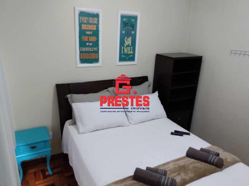 WhatsApp Image 2021-05-06 at 1 - Apartamento 2 quartos à venda Centro, Sorocaba - R$ 180.000 - STAP20345 - 18