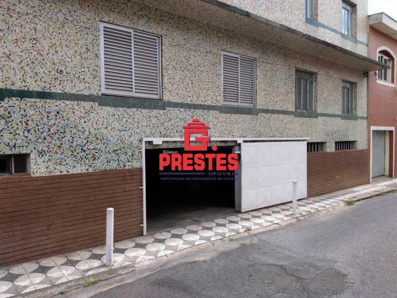 WhatsApp Image 2021-05-06 at 1 - Apartamento 2 quartos à venda Centro, Sorocaba - R$ 180.000 - STAP20345 - 19