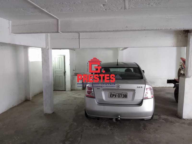 WhatsApp Image 2021-05-06 at 1 - Apartamento 2 quartos à venda Centro, Sorocaba - R$ 180.000 - STAP20345 - 20