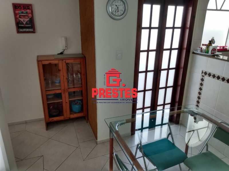 WhatsApp Image 2021-05-06 at 1 - Apartamento 2 quartos à venda Centro, Sorocaba - R$ 180.000 - STAP20345 - 21