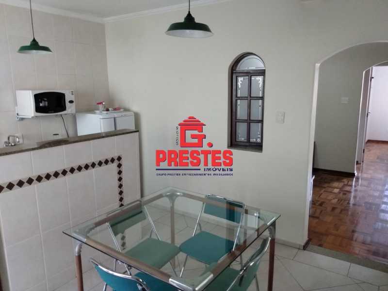 WhatsApp Image 2021-05-06 at 1 - Apartamento 2 quartos à venda Centro, Sorocaba - R$ 180.000 - STAP20345 - 22