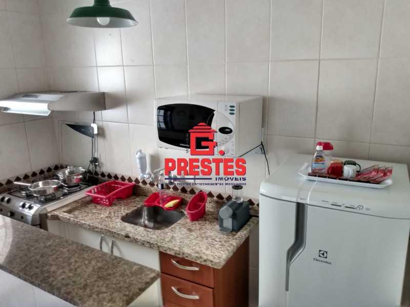 WhatsApp Image 2021-05-06 at 1 - Apartamento 2 quartos à venda Centro, Sorocaba - R$ 180.000 - STAP20345 - 23