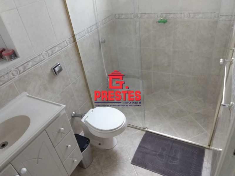 WhatsApp Image 2021-05-06 at 1 - Apartamento 2 quartos à venda Centro, Sorocaba - R$ 180.000 - STAP20345 - 24