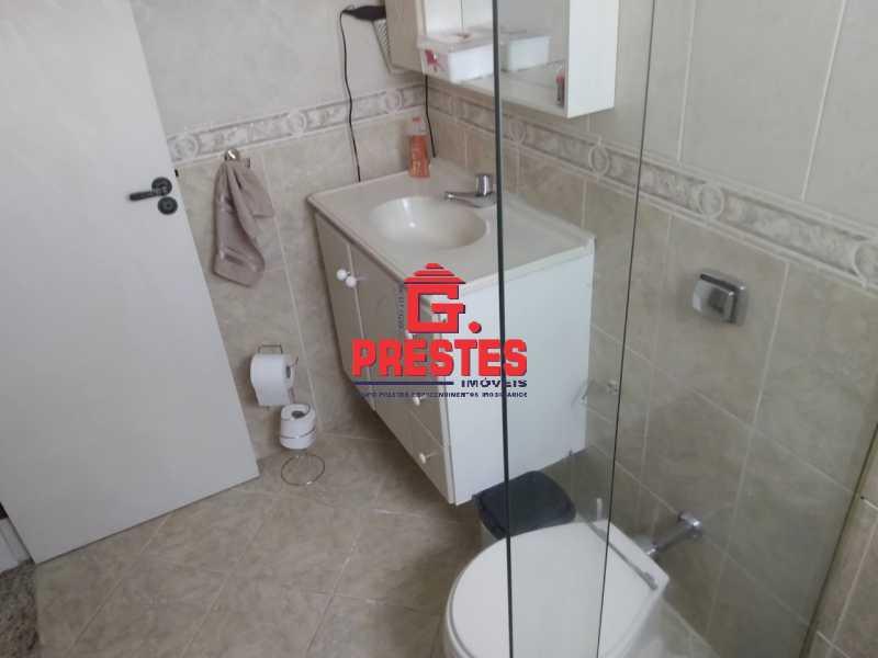 WhatsApp Image 2021-05-06 at 1 - Apartamento 2 quartos à venda Centro, Sorocaba - R$ 180.000 - STAP20345 - 25
