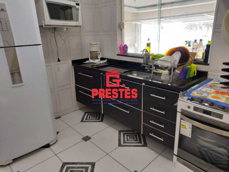 WhatsApp Image 2021-05-07 at 1 - Casa 3 quartos à venda Jardim Wanel Ville V, Sorocaba - R$ 350.000 - STCA30251 - 4