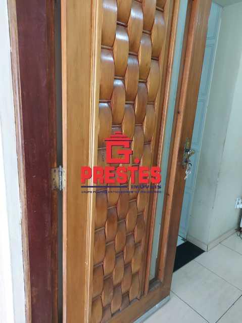 WhatsApp Image 2021-05-07 at 1 - Casa 3 quartos à venda Jardim Wanel Ville V, Sorocaba - R$ 350.000 - STCA30251 - 6