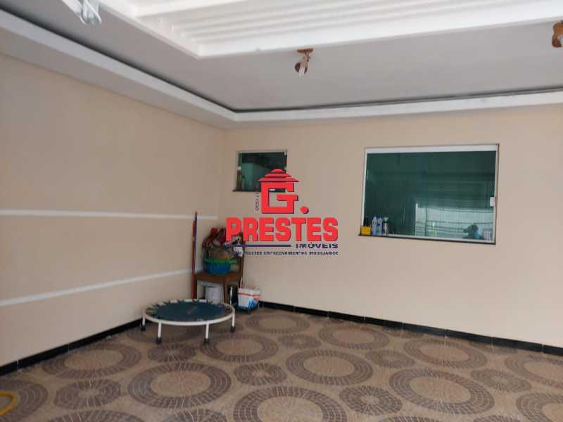 WhatsApp Image 2021-05-07 at 1 - Casa 3 quartos à venda Jardim Wanel Ville V, Sorocaba - R$ 350.000 - STCA30251 - 7