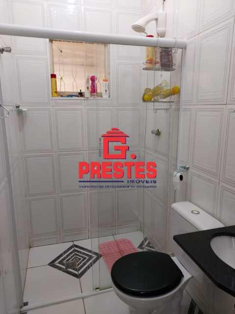 WhatsApp Image 2021-05-07 at 1 - Casa 3 quartos à venda Jardim Wanel Ville V, Sorocaba - R$ 350.000 - STCA30251 - 8