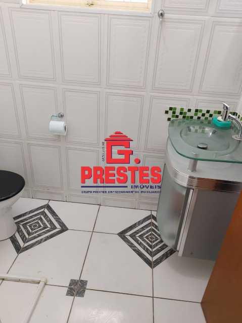 WhatsApp Image 2021-05-07 at 1 - Casa 3 quartos à venda Jardim Wanel Ville V, Sorocaba - R$ 350.000 - STCA30251 - 10