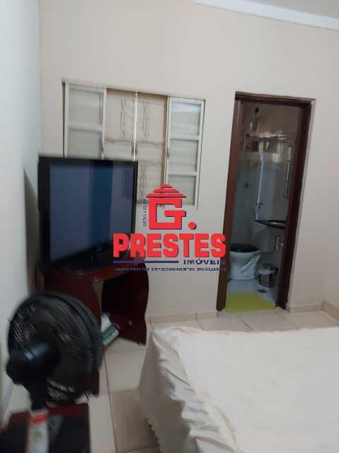 WhatsApp Image 2021-05-07 at 1 - Casa 3 quartos à venda Jardim Wanel Ville V, Sorocaba - R$ 350.000 - STCA30251 - 11
