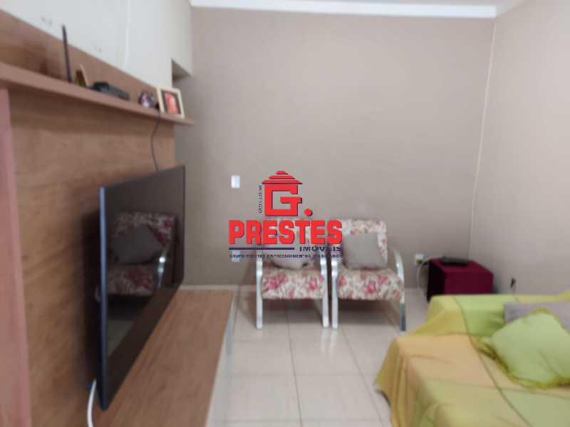 WhatsApp Image 2021-05-07 at 1 - Casa 3 quartos à venda Jardim Wanel Ville V, Sorocaba - R$ 350.000 - STCA30251 - 12
