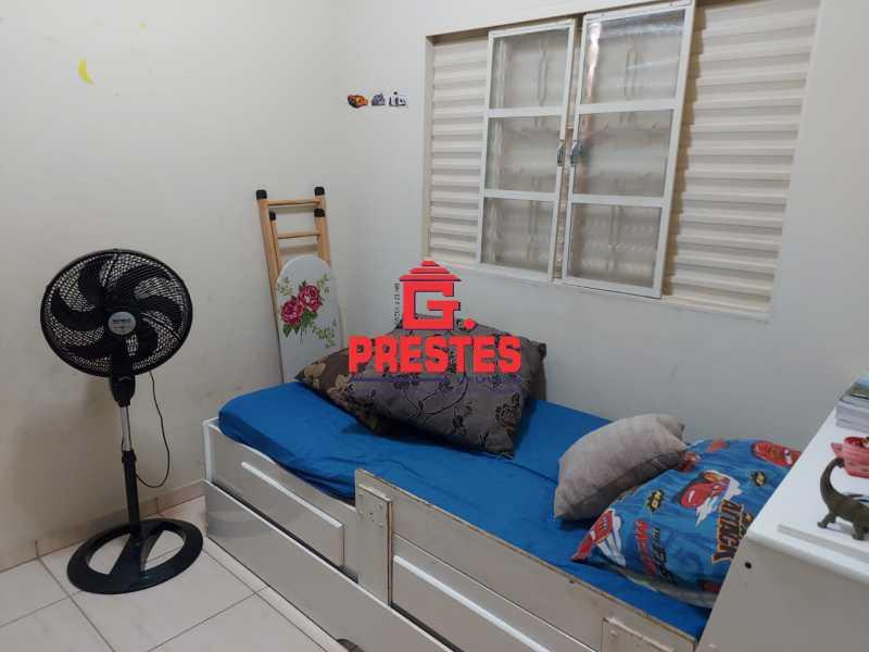 WhatsApp Image 2021-05-07 at 1 - Casa 3 quartos à venda Jardim Wanel Ville V, Sorocaba - R$ 350.000 - STCA30251 - 13