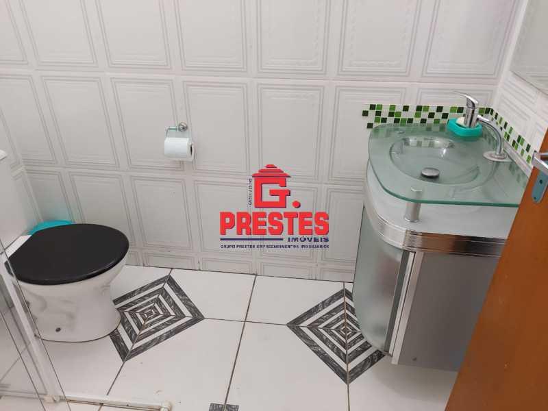 WhatsApp Image 2021-05-07 at 1 - Casa 3 quartos à venda Jardim Wanel Ville V, Sorocaba - R$ 350.000 - STCA30251 - 15