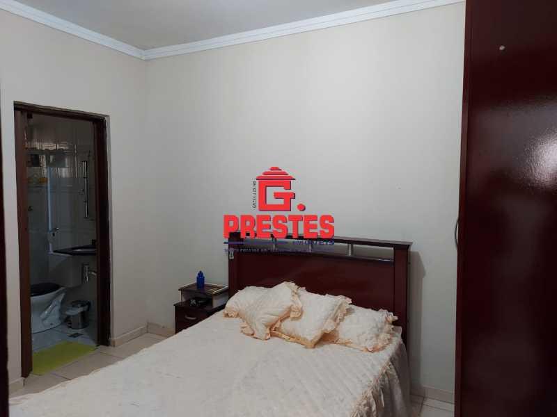 WhatsApp Image 2021-05-07 at 1 - Casa 3 quartos à venda Jardim Wanel Ville V, Sorocaba - R$ 350.000 - STCA30251 - 16