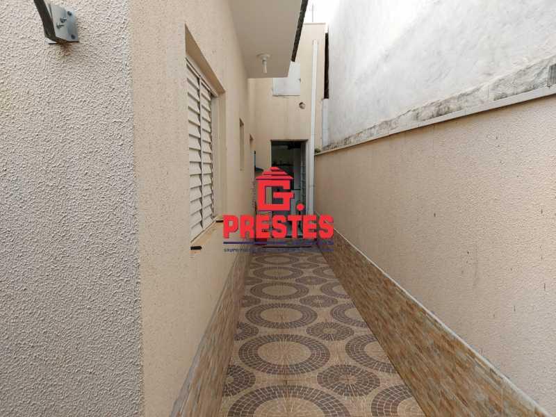 WhatsApp Image 2021-05-07 at 1 - Casa 3 quartos à venda Jardim Wanel Ville V, Sorocaba - R$ 350.000 - STCA30251 - 17