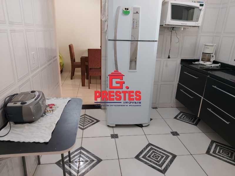 WhatsApp Image 2021-05-07 at 1 - Casa 3 quartos à venda Jardim Wanel Ville V, Sorocaba - R$ 350.000 - STCA30251 - 18